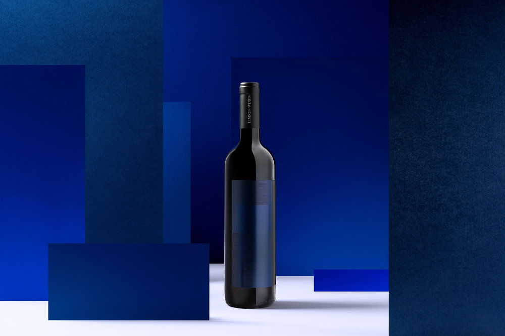 """Classic Blue"" Packaging Designs to Celebrate Pantone's 2020 Color of the Year"