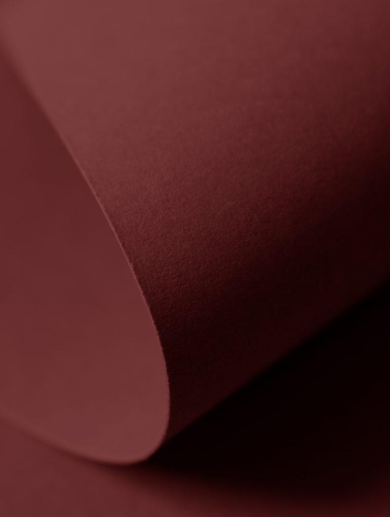 Color STYLE Recycling Bordeaux
