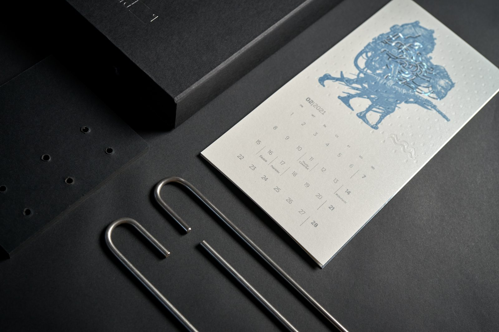 The Zodiac Elements Matched With Paper and Printing Techniques
