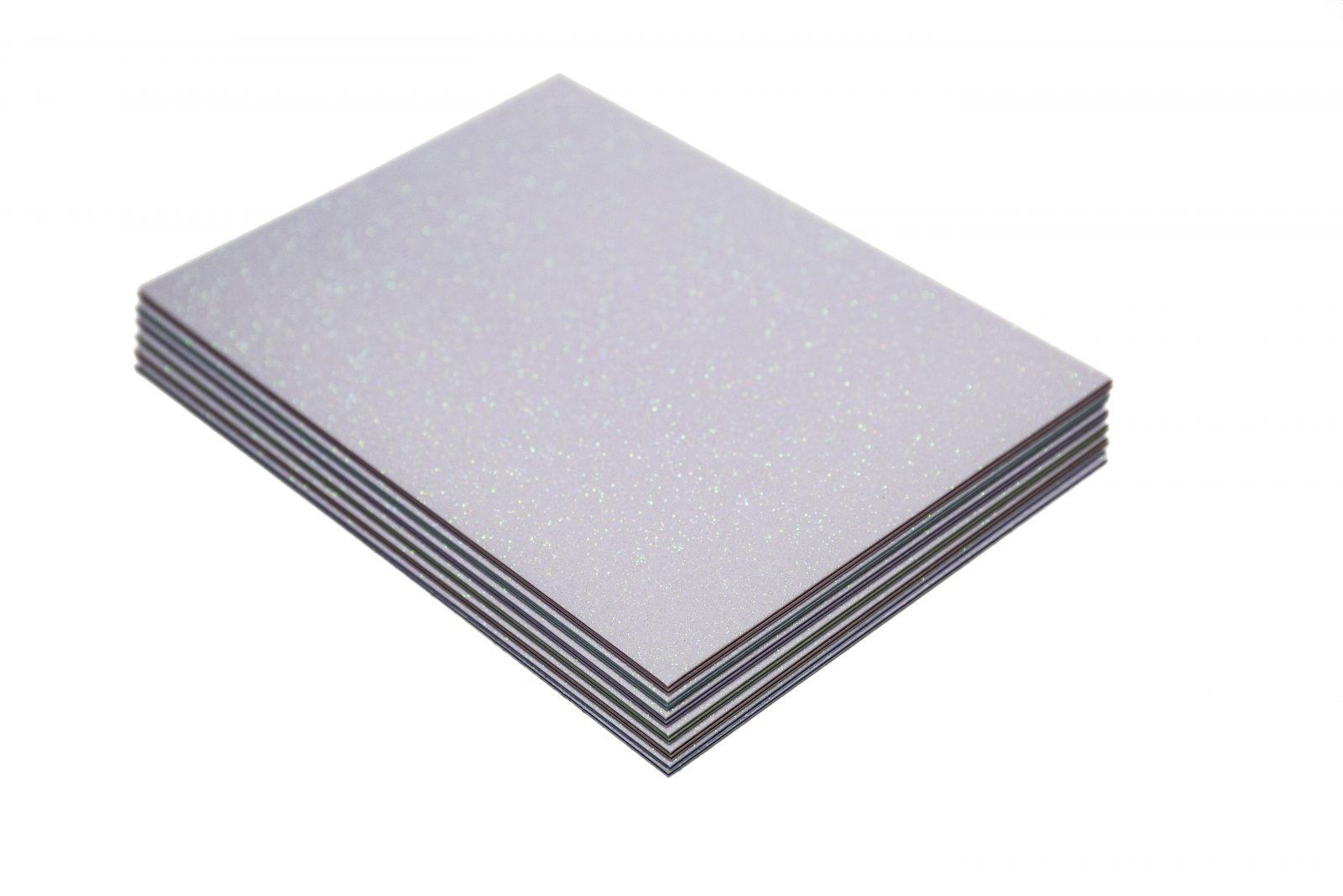 Multiloft® Cover Diamond Glitter