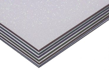Multiloft® Cover Diamond Glitter – It's time to shine!
