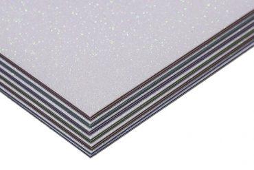 Multiloft® Cover Diamond Glitter – It's time to shine!