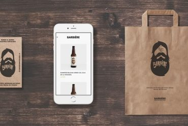 Branding Design tips for Product Packaging