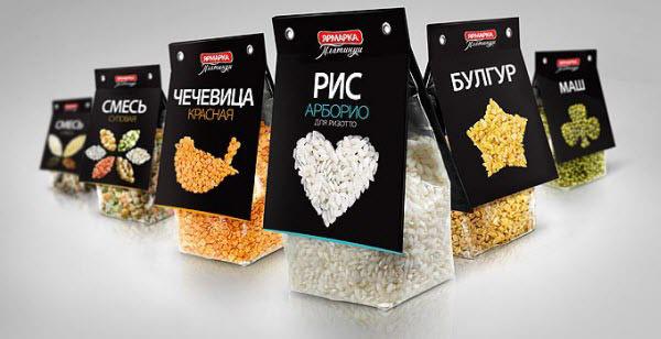 Branding Design tips for Product Packaging