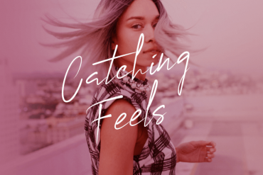 PERGRAPHICA® Catching Feels