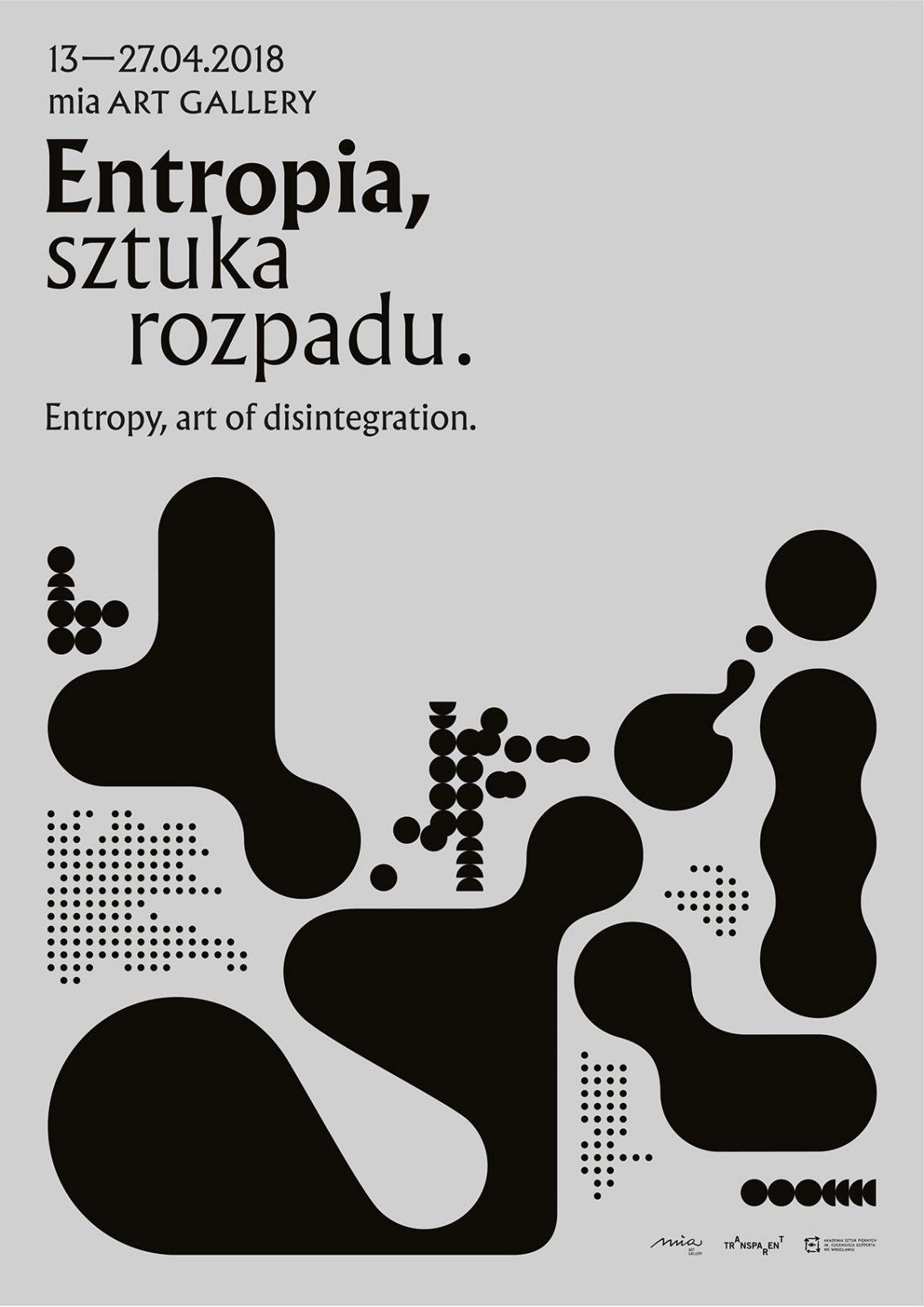 Marta Przeciszewska's Modern Take on Polish Poster Design
