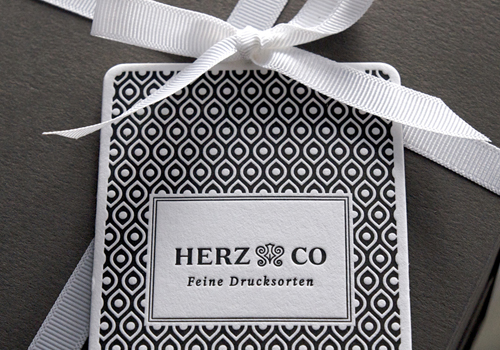 Herz&Co-cover