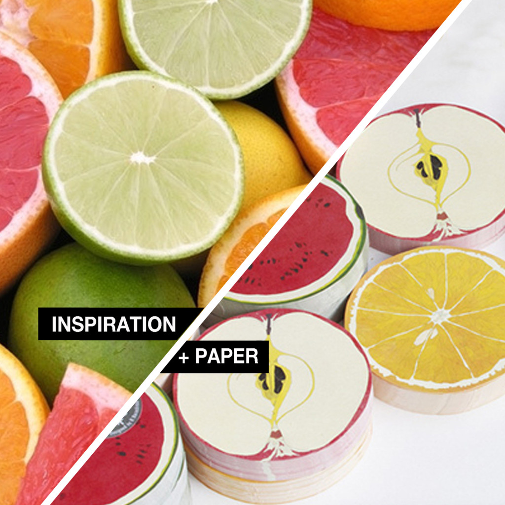 INSPIRATION-PAPER_fruit
