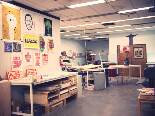 analogue research lab_1