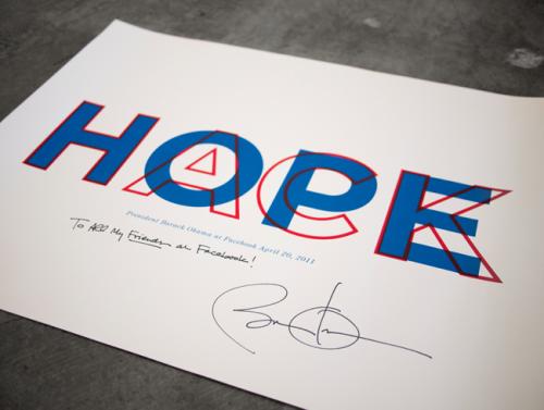 hack_hope_2