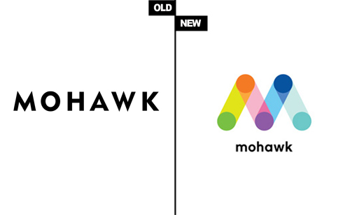 mohawk-logo-comparison-old-new