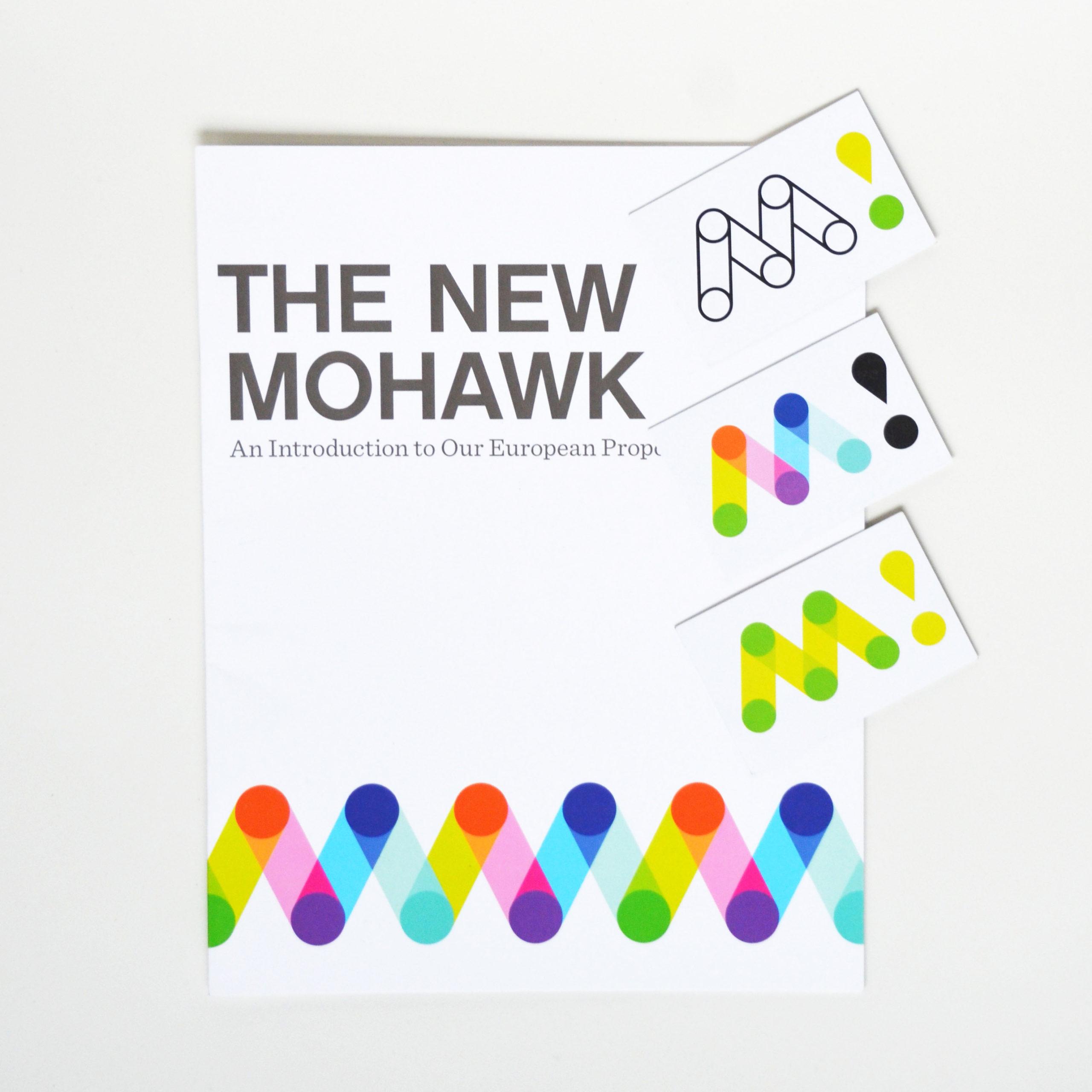 mohawk-new-logo