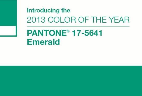 pantone1 copy