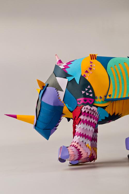 rebeak-molnar-rhino.4