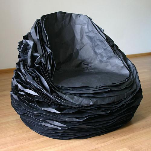 vadim-kibardin-37-chair.3